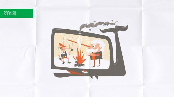 Silver Category Winners